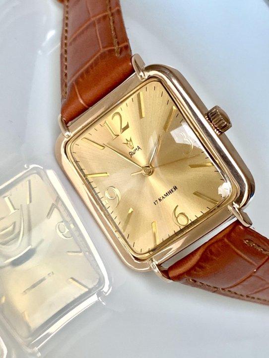 Часы продам яшма золотые оценки наручных часов критерии