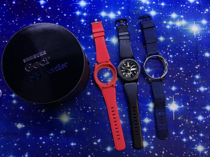 S3 frontier екатеринбург продам samsung часы gear led часов стоимость