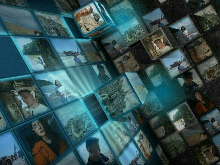 крой слайд шоу из фотографий каменск уральский полная лента новостей