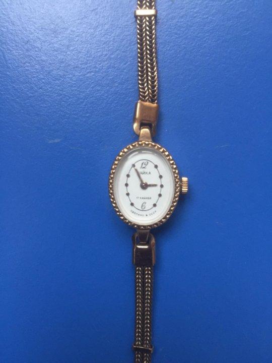Часы чайка женские продать boccia стоимость часы