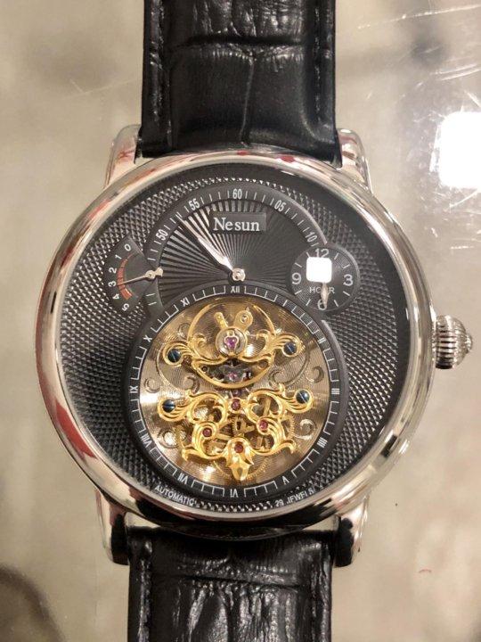 Турбийоном продам часы часов скупка круглосуточно