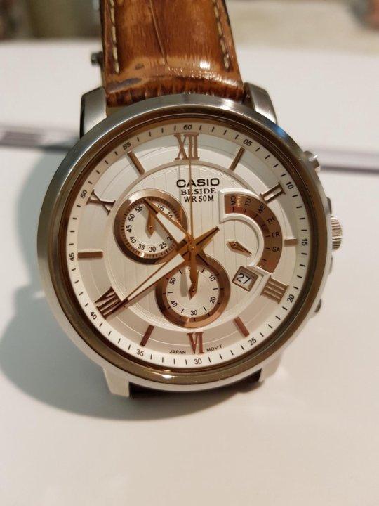 Wr50m часы стоимость касио билета в часы стоимость клуб