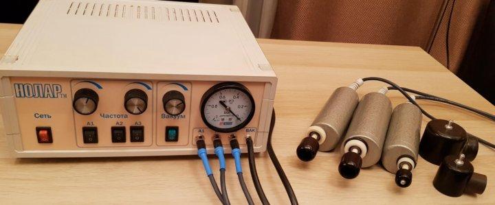 Вибровакуумный массажер нолар dors 411 вакуумный упаковщик инструкция