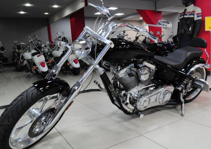 Дром ру мотоциклы с вариатором москва фото
