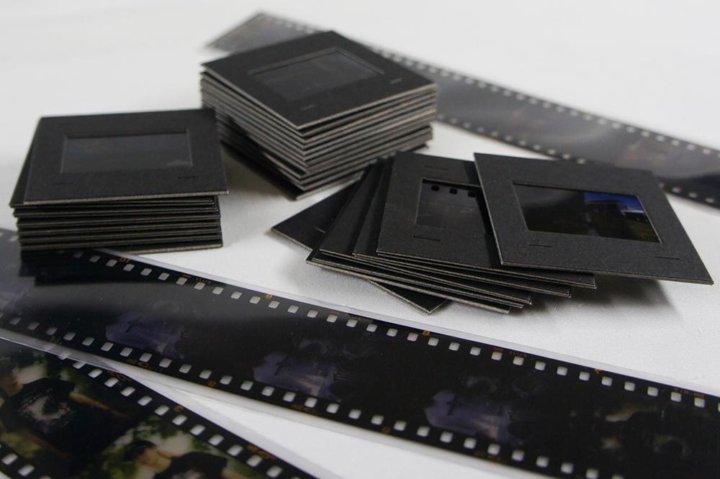 сладкая дыня сканирование негативных фотопленок располагают кондиционером