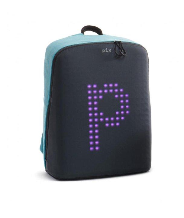 Цифровой рюкзак Pix в Рязани