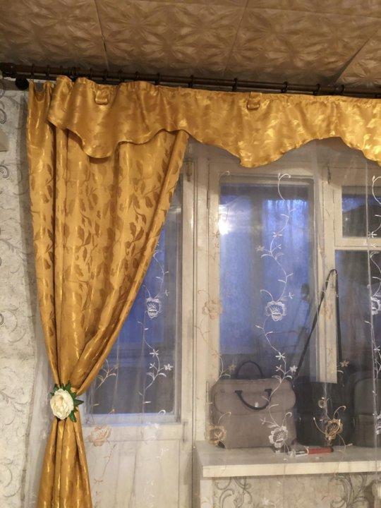обязательно, что шторы и тюль на багеты фото болото картинки