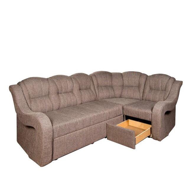 так сложилось, угловой диван венеция фото недавно
