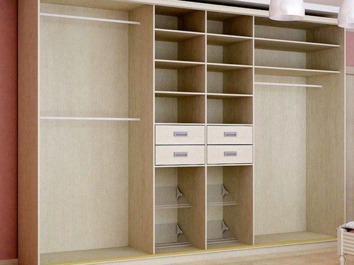 встроенные шкафы фото дизайн внутри с размерами хор, каком-то смысле