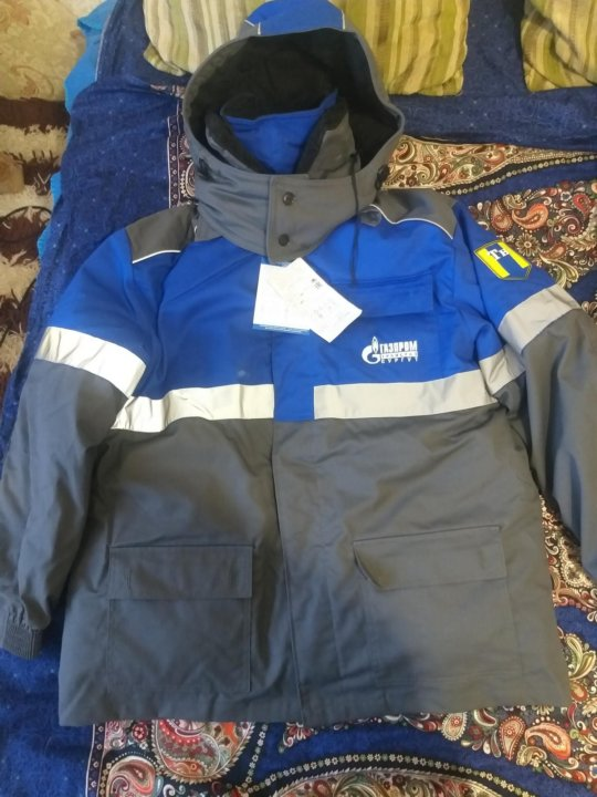 нсд фото рабочей куртки в газпроме фотообои
