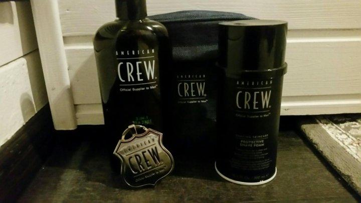 American crew мужская косметика купить в москве купить косметику limoni в интернет магазине