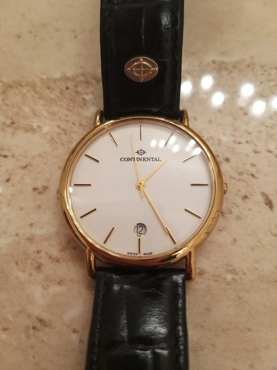 На часы авито швейцарские продать часов ручных стоимость