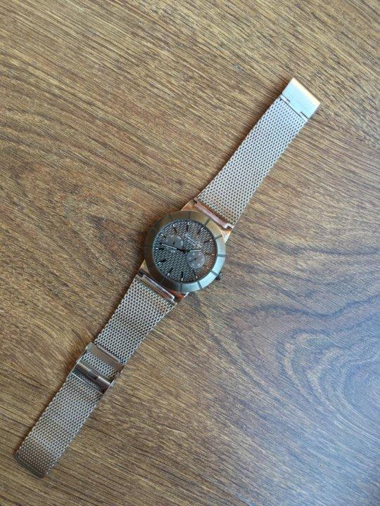 Краснодар продам часы ломбард не ломбард, часовой