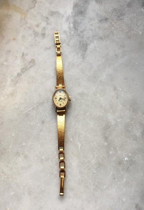 Часы на авито женские продам чайка часов стоимость кварцевых