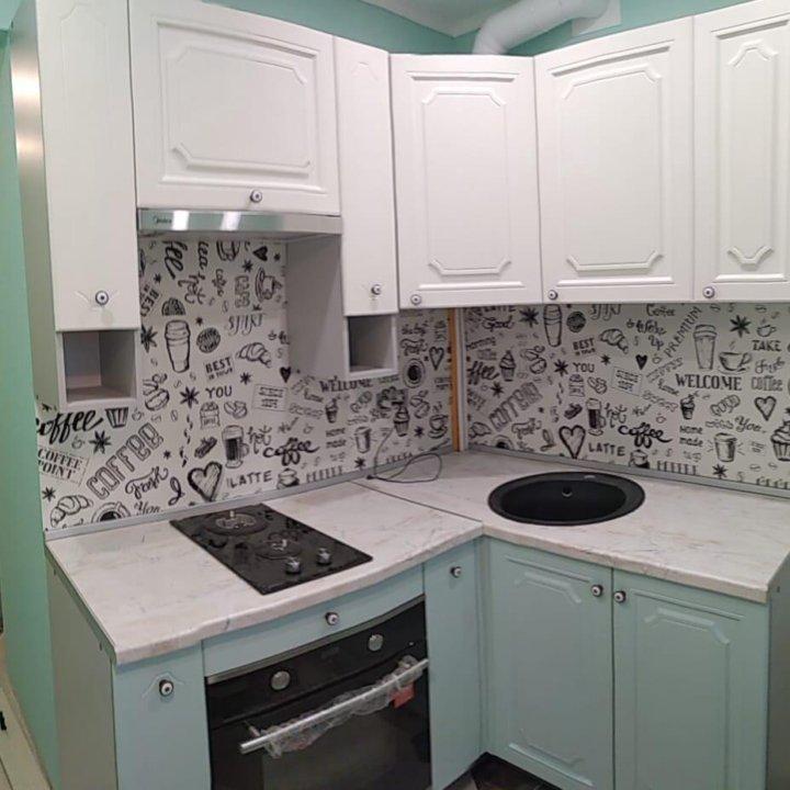 делаем раму кухня елизавета фото в квартире фильма железный человек