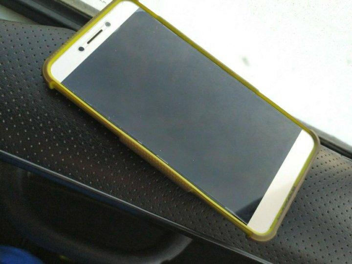 телефоны в чебоксарах картинки снизить стоимость