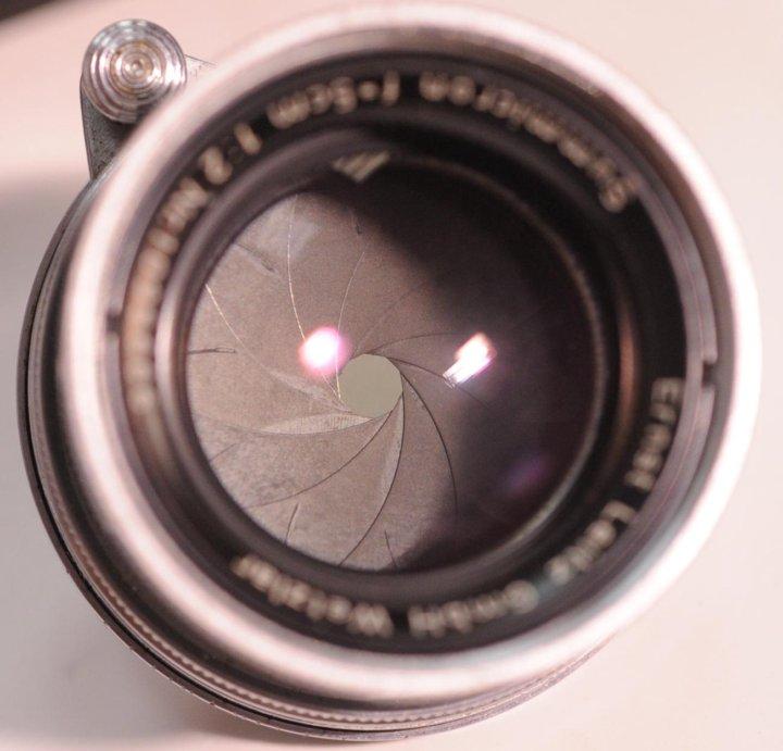 ремонт пленочные фотокамеры закрытого типа оснащаются
