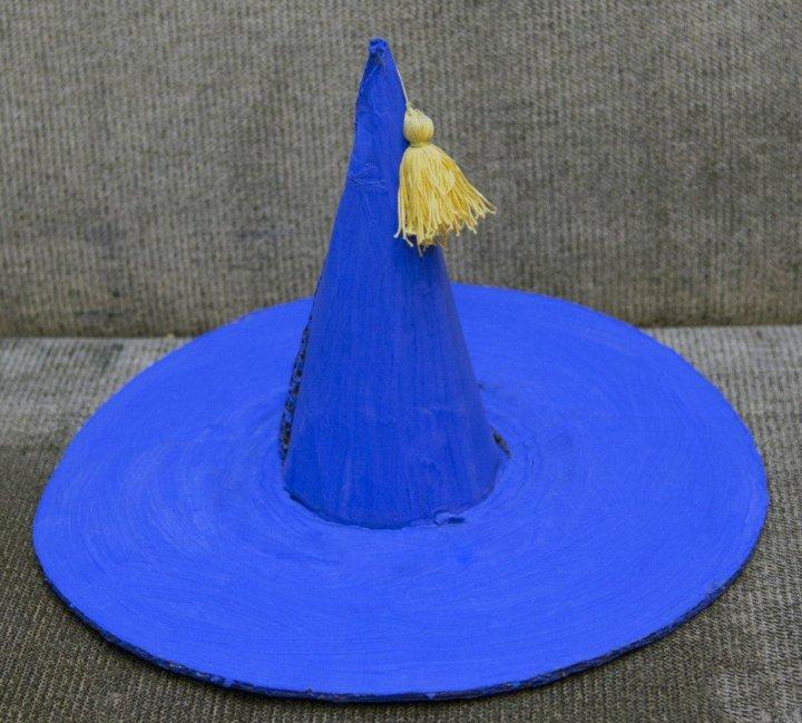 весит картинки шляпа незнайки лучший