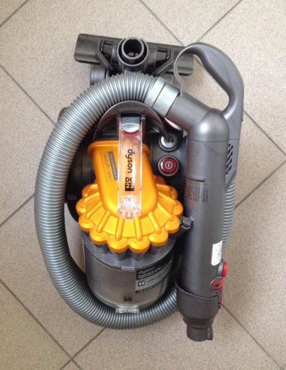 Пылесос dyson dc22 allergy parquet отзывы dyson upright ball vacuum cleaner