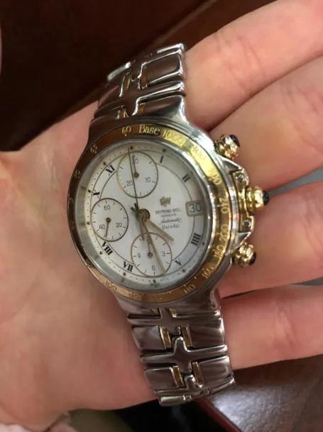 Москве weil часы продать raymond в производства часа для квт стоимость 1