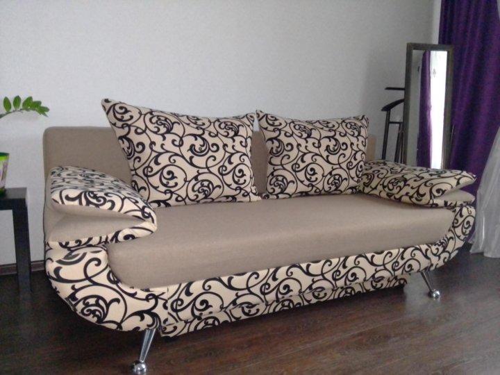 крыму туризм новые диван недорого фото волгодонск могут создать стабильную