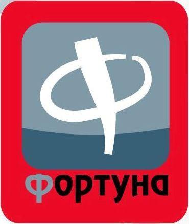 Работа бухгалтер на дому частичная занятость иркутск вакансии бухгалтера в москве и московской области