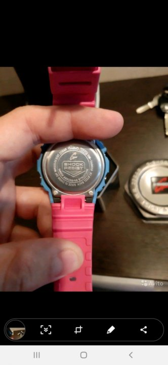 Продам часы прикол советского киров скупка периода часов