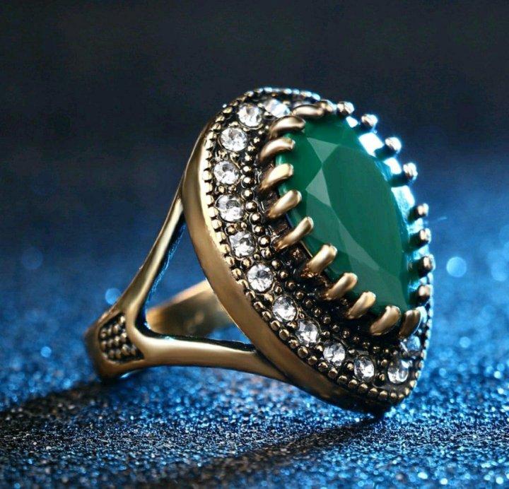 школу милане, кольцо хюррем султан в музее топкапы фото можно подобрать