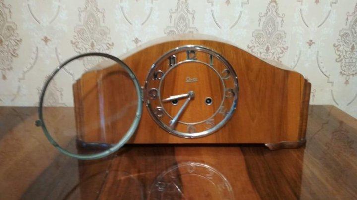 Советские часы сделанные в ссср - магазин «Время»
