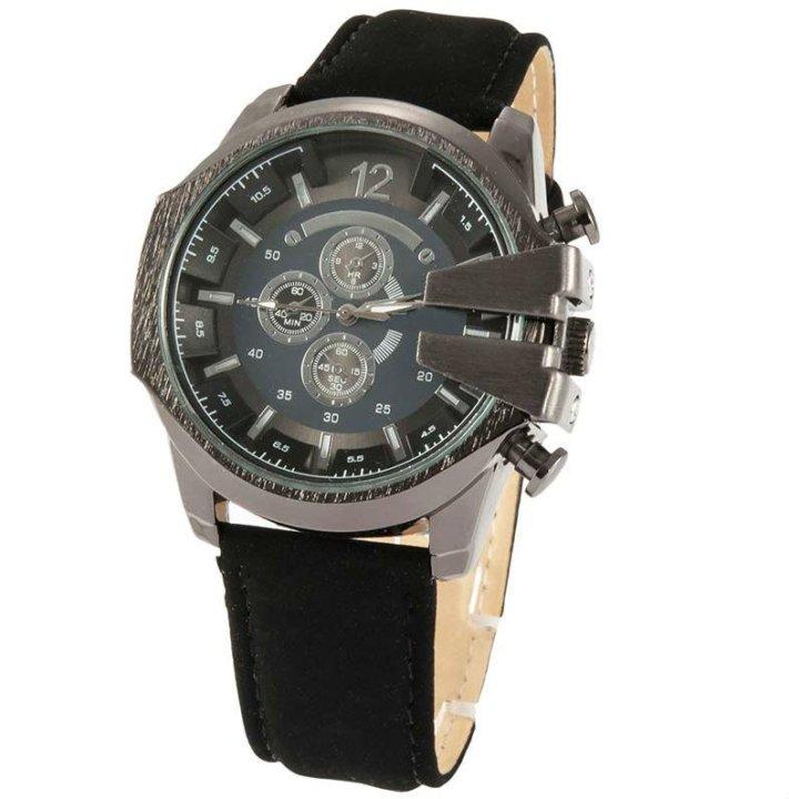 Часы хабаровск продать элитных часов ломбард