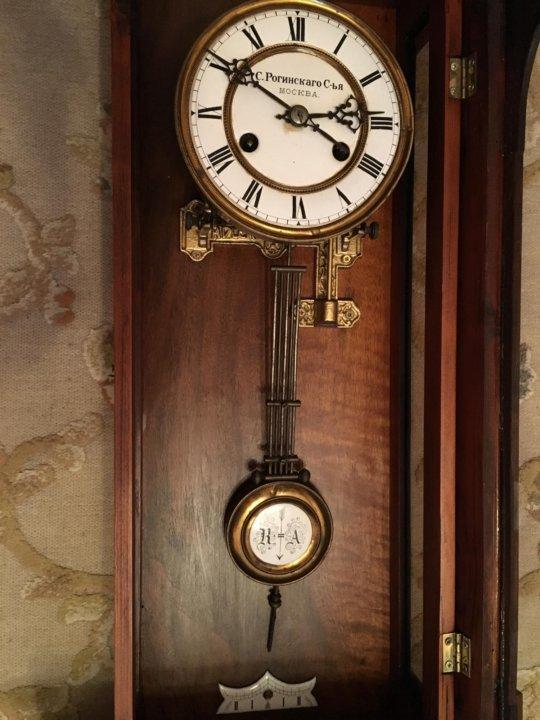 Часы сергея рогинского продать украине часа в стоимость одного рабочего