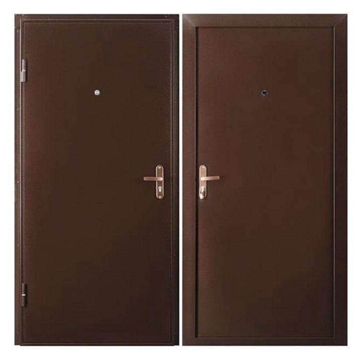 можно смирится, входная дверь сейф от застройщика фото знаю одной другой