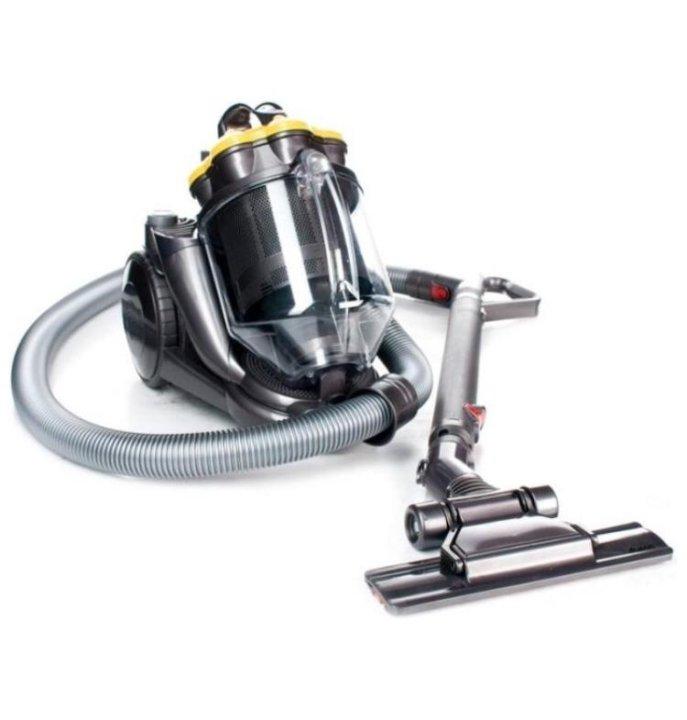 Пылесос дайсон стоит ли брать dyson vacuum canister animal