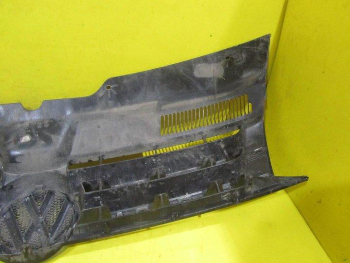 Магазины запчастей фольксваген транспортер виды скребков конвейера