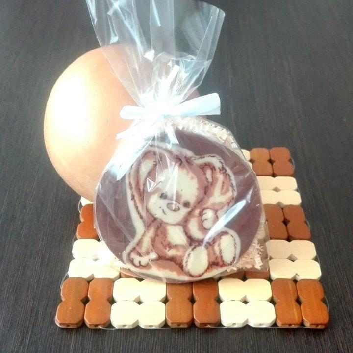 Открытки из шоколада новосибирск