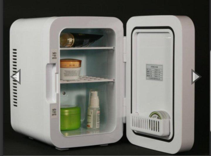 Холодильник для косметики samsung купить в москве avon catalog company