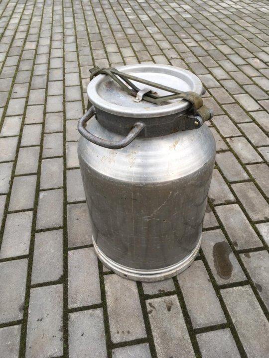Купить бетон алюминиевый на 40 литров бетон ангарская