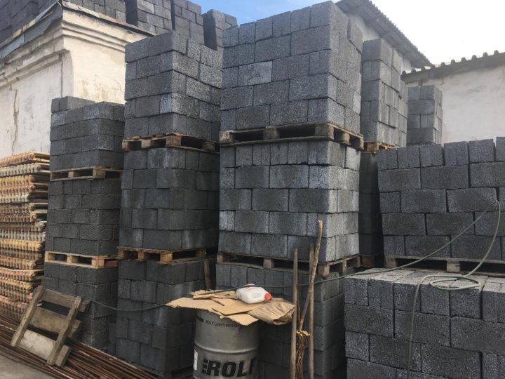 Калтан бетон купить где купить бетон с доставкой