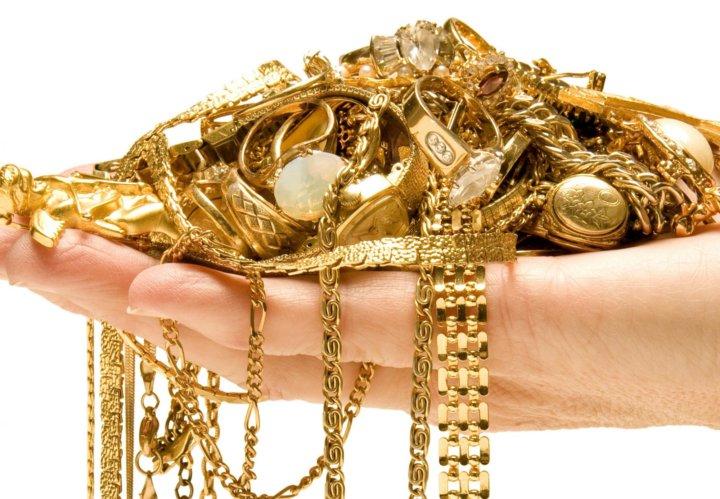 На цены золото киев лом ломбард золотое в кольцо ломбард сдать сколько стоит