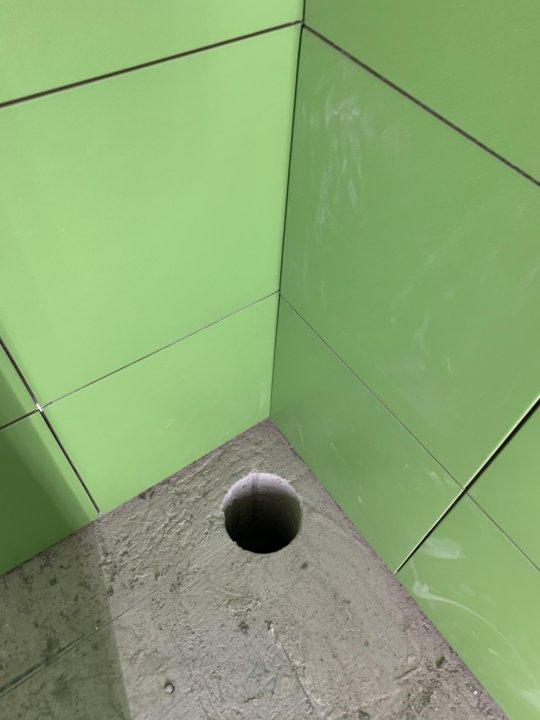 пиление бетона красноярск