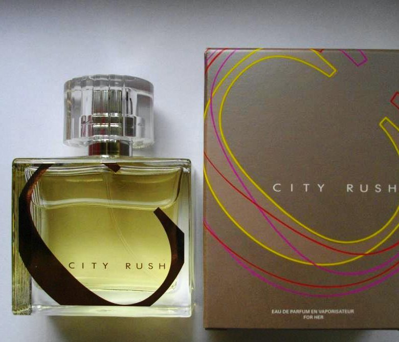 City rush avon заказать невская косметика огуречный крем купить в