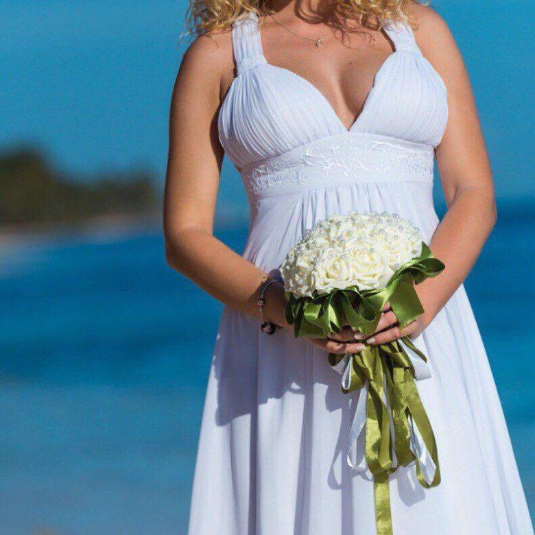 Доставки, букет для беременной невесты киев цены