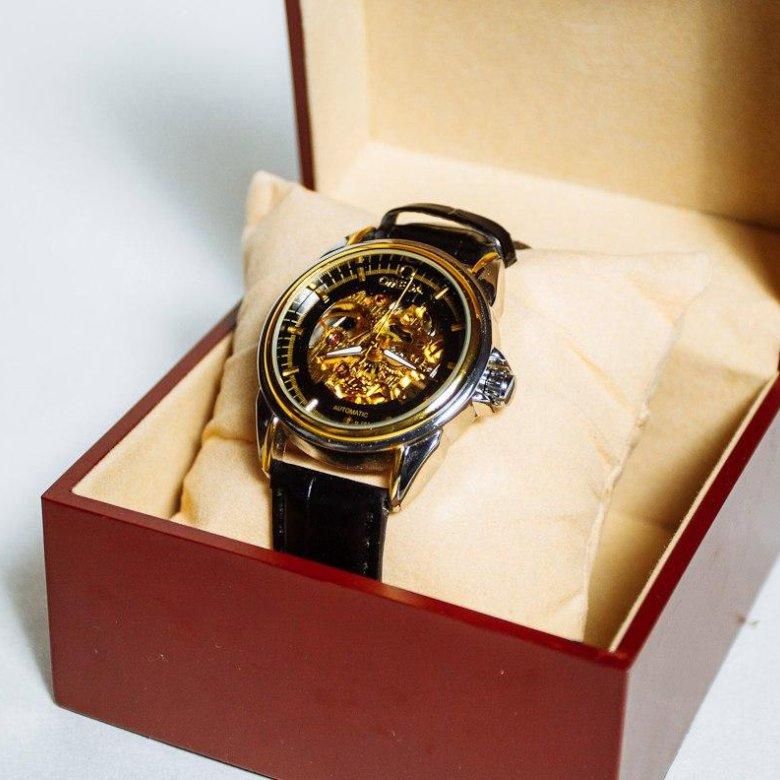 Часы омега цена продам штукатура стоимость часа