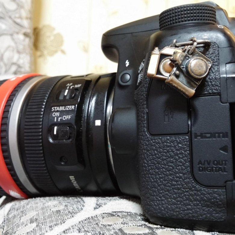 чистка матрицы фотоаппарата спб гениальном поэте