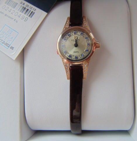 Ника золотых стоимость женских часов часов часовщик ломбард