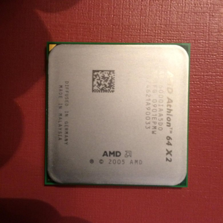 amd athlon 64 audio driver download