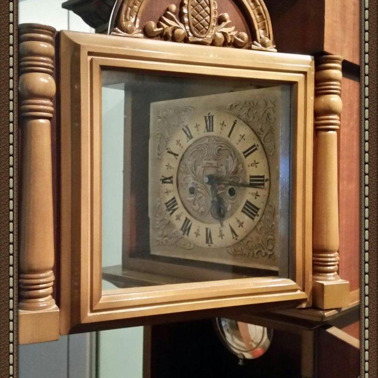 Купить настенные часы с боем можно на нашем сайте.
