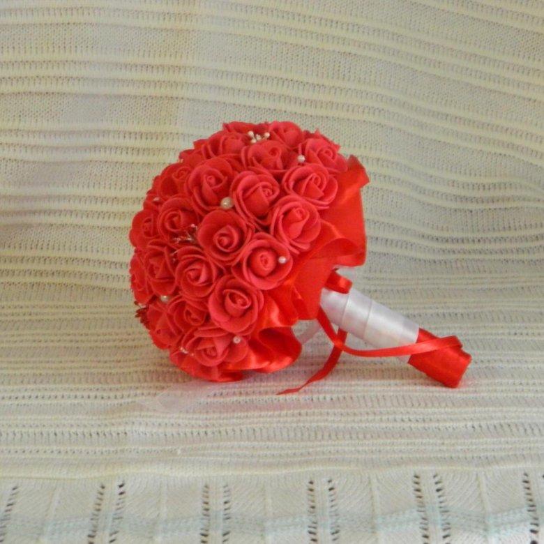 Цветов гродно, букеты из фоамирана на 1 сентября