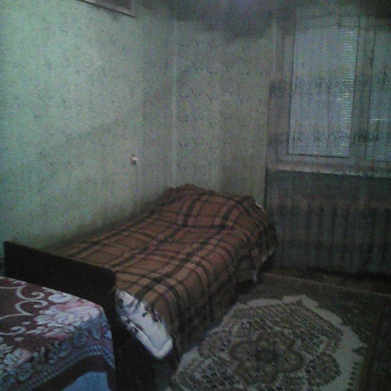 купмть комнату в желнзнодорожном
