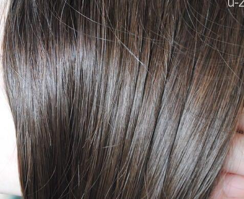 краска для волос цвет мокрый асфальт фото принято